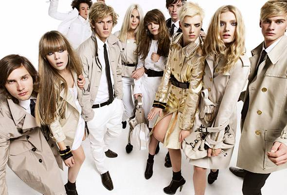 Burberry-Spring-Summer-2008-Ad-Campaign5