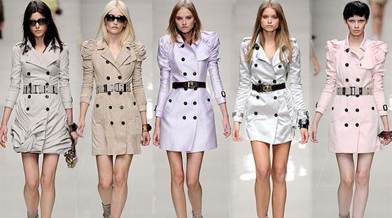 burberry-trench-coats[1]