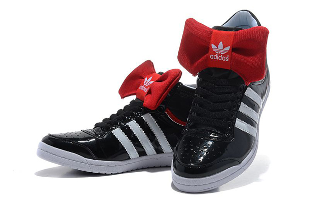 Adidas-Originals-Top-Ten-Hi-Sleek-Bow-Night-Zip-Trainers-02_3