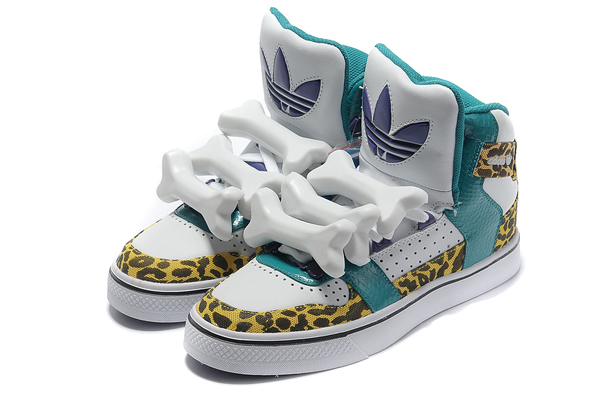 Jeremy-Scott-Animal-11