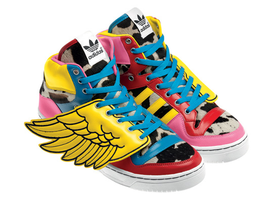 adidas-jeremy-scott-2ne1-wings-sneakers-0