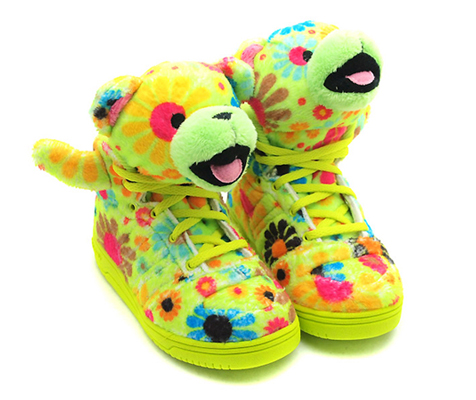 adidas-originals-by-jeremy-scott-js-bear-flower-power-041