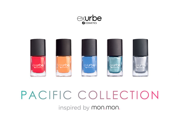 Display_exurbe_nailvarnish_pacificcollection2