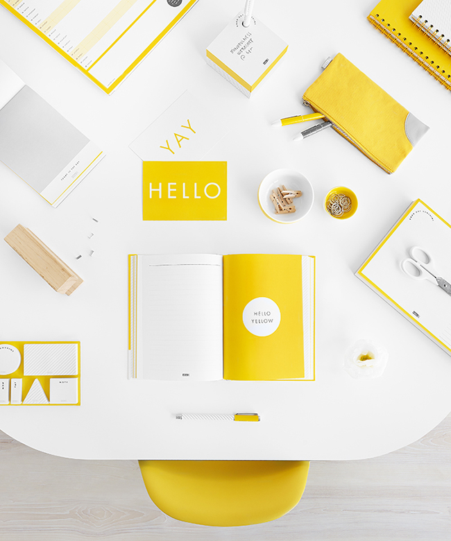 Kristinas_guide_to_hello_yellow_2