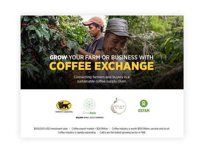 coffee-exchange-graphics-01