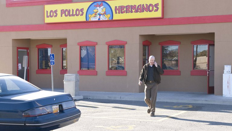 breaking_bad_s02e11_los_pollos_hermanos_still